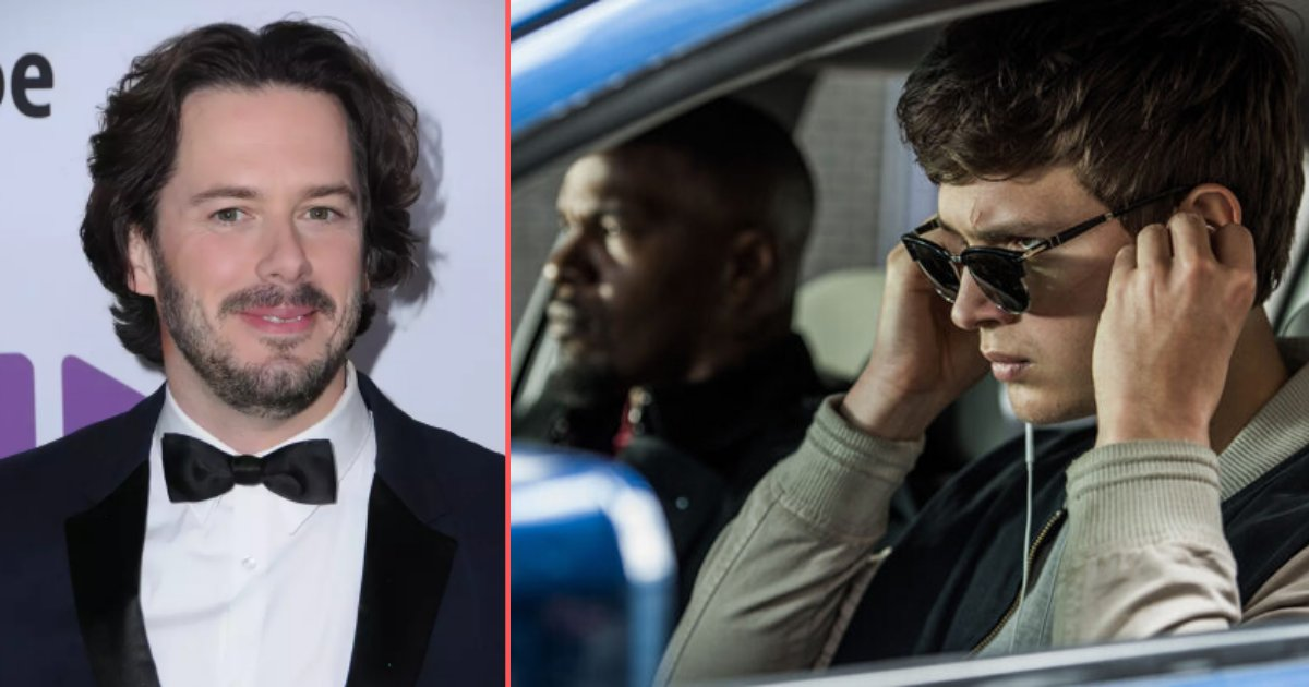 4 4.png?resize=1200,630 - The Script Is Complete for Baby Driver 2 Confirms Edgar Wright