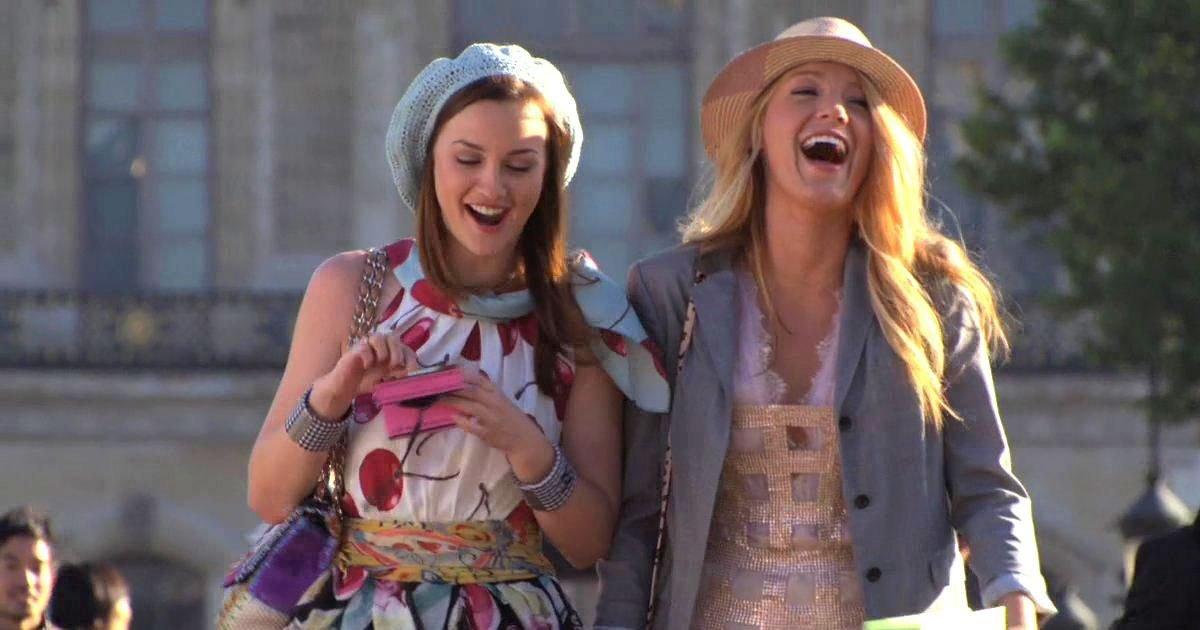 5 1 1 e1582151688529.jpg?resize=412,232 - Gossip Girl : On en sait enfin un peu plus sur le reboot de la série culte !