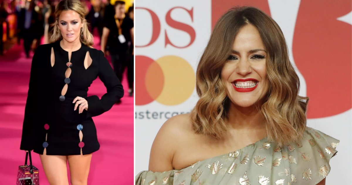 5 46.png?resize=412,232 - Caroline Flack's Mother Posted Her Last Unpublished Instagram Post