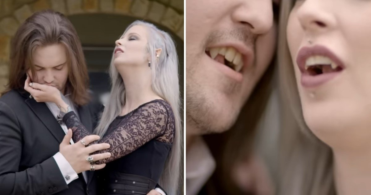 5 57.jpg?resize=1200,630 - A Vampire Couple Launched A Wedding Planning Business For 'Outside The Box' Weddings