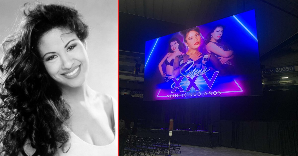 7 22.png?resize=412,232 - Selena Quintanilla-Pérez to be Honored in Texas 25 Years After Her Passing