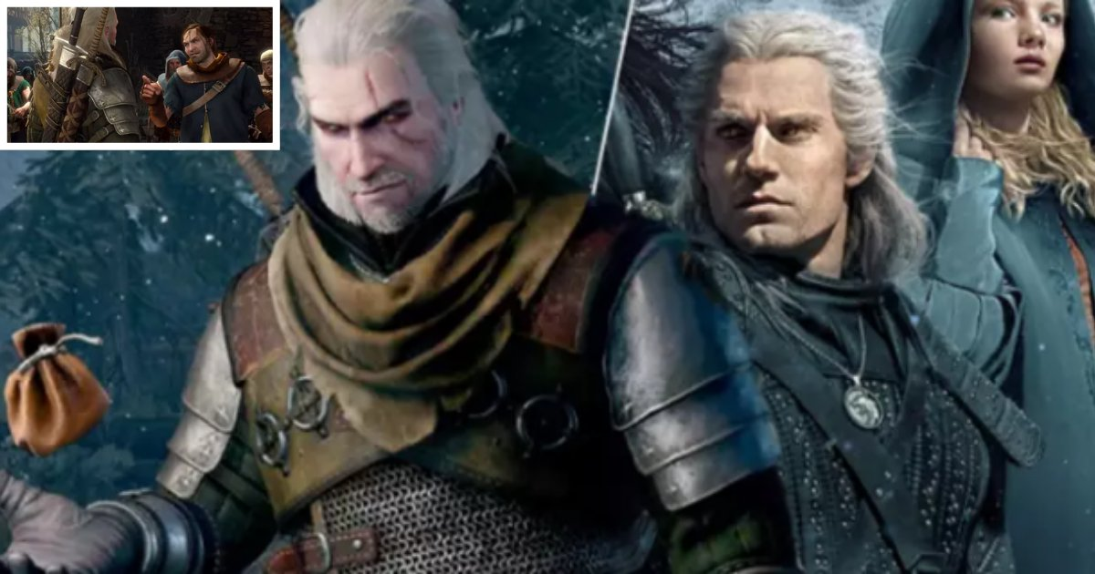 8 16.png?resize=412,232 - Witcher 3 Sales Fueled by a Crazy 554% Spike Due to Show