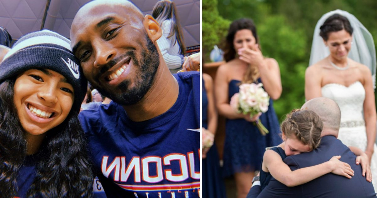 8.png?resize=1200,630 - After Kobe Bryant, The #GirlDad is Going Viral