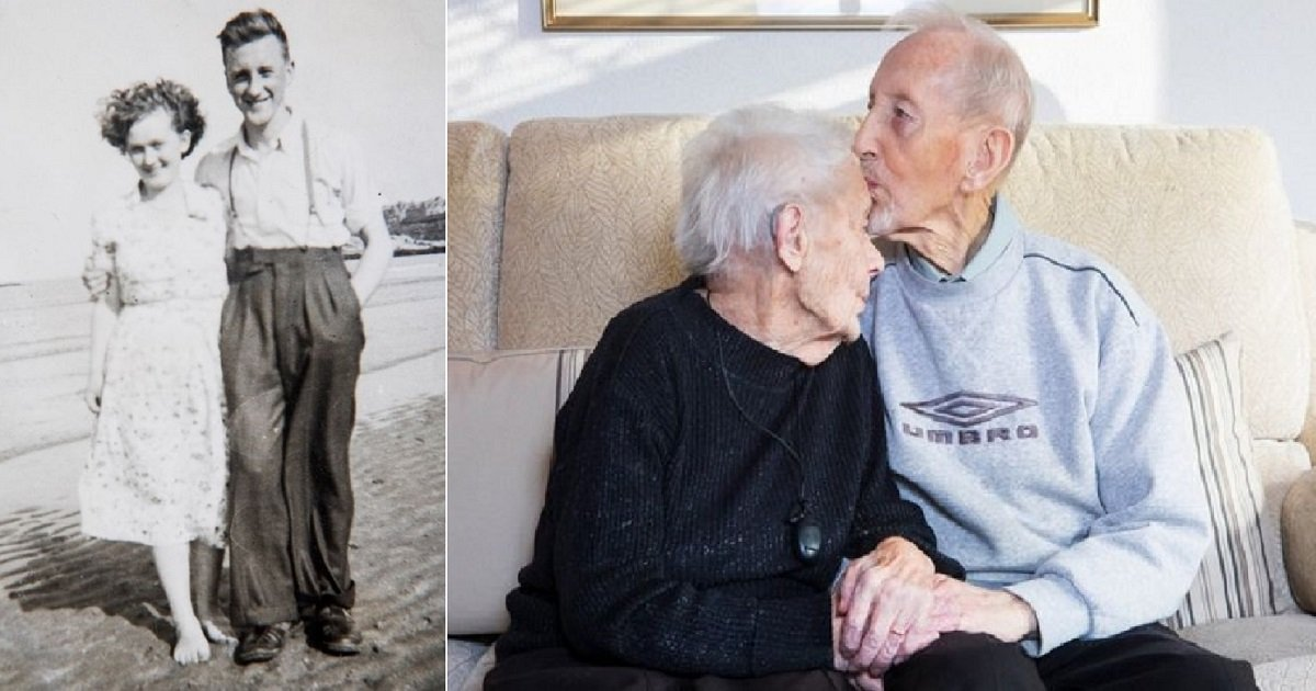 a3.jpg?resize=1200,630 - A Couple Who Met At A Dance As Teens Celebrated Their 75th Anniversary