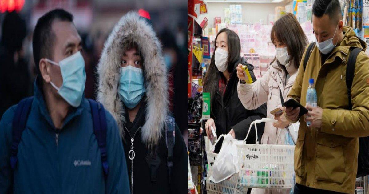 aa.jpg?resize=1200,630 - マスクより買うべきもの?新型コロナウイルス、マスクより効果的な予防策とは?!