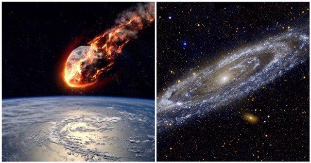 b08aa0f9 fcd9 4997 b7d7 cbbfcd954708.jpg?resize=300,169 - 나사, 오늘 (15일) 지구 멸망 가능한 거대 '소행성' 날아온다