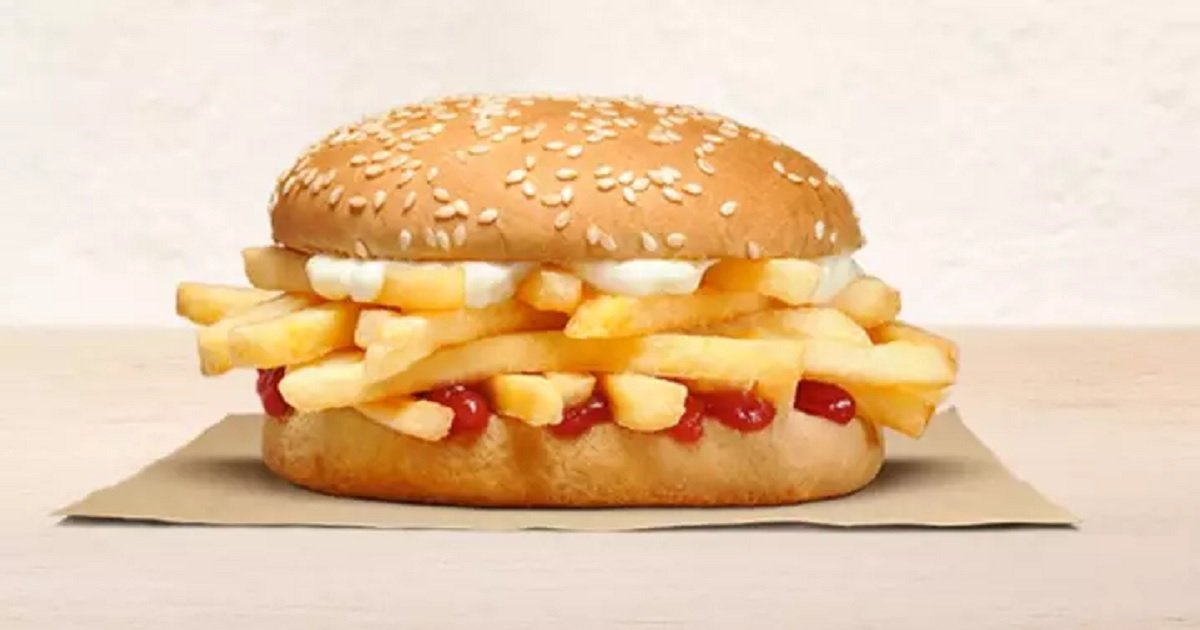 b3 4.jpg?resize=412,232 - Burger King Released French Fry Sandwiches In New Zealand
