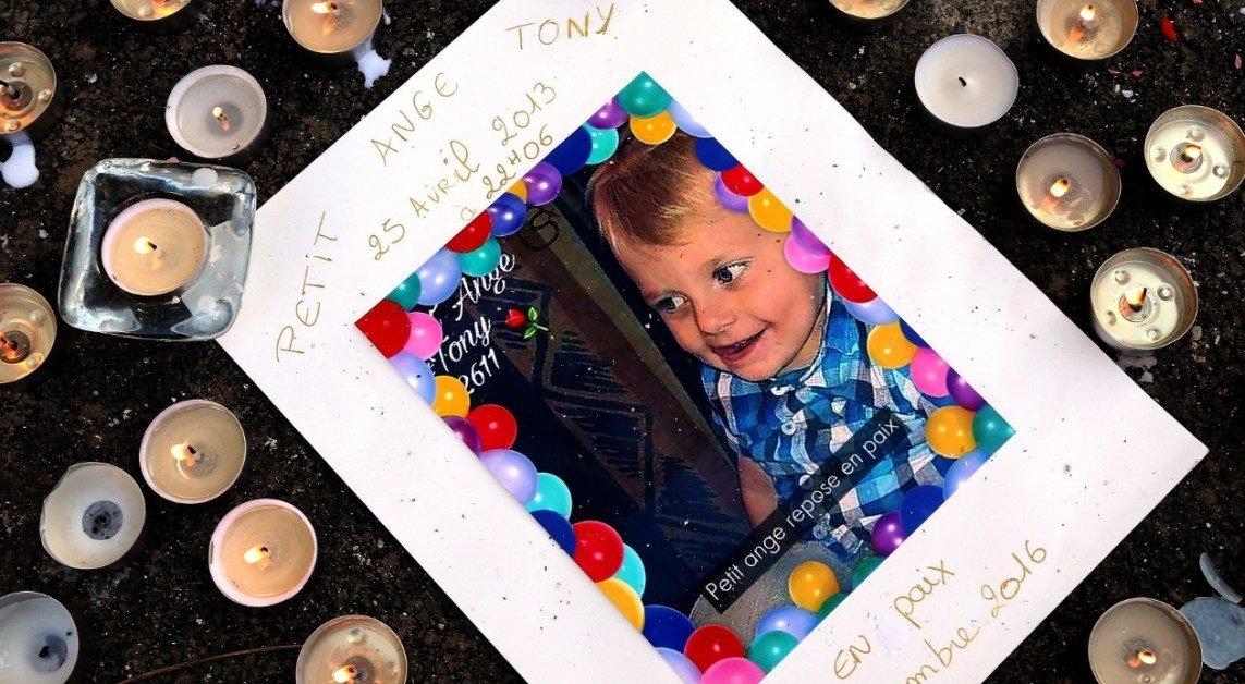 bfmtv e1581521435612.jpeg?resize=300,169 - En 2016, le petit Tony mourrait sous les coups de son beau-père