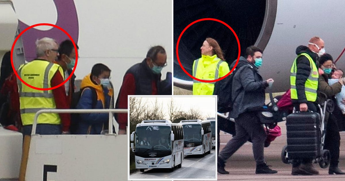 brits7.png?resize=1200,630 - 83 British Evacuees Transported From China Were Met By Bus Drivers With No Protective Clothing