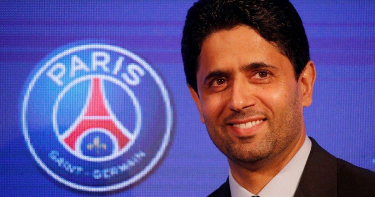 but football club e1582197337318.jpg?resize=412,232 - La justice suisse inculpe le président du PSG, Nasser Al-Khelaïfi, pour corruption