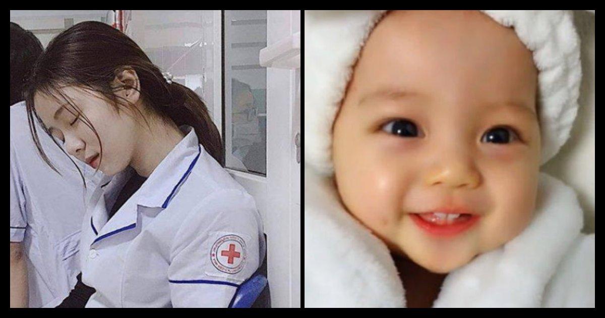 "collage 188.png?resize=1200,630 - ""간호사 여자친구가 '이 조건'을 안지키면 아기를 안낳겠다는데.. 좀 봐주세요"""