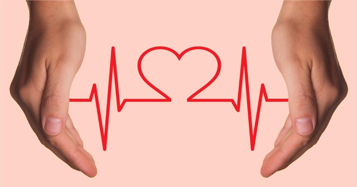 crise cardiaque.png?resize=412,232 - Crise cardiaque : quels sont les signes avant-coureurs chez la femme ?
