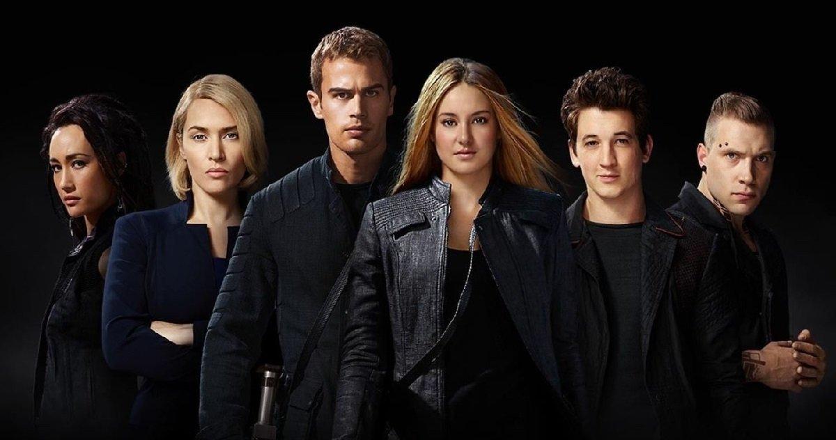 """divergente.jpg?resize=412,232 - Vous voulez connaître la fin de la saga """"Divergente"""" et savoir ce qui arrive à Tris, Quatre et les autres ?"""