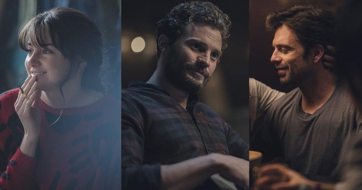 """eb.jpg?resize=366,290 - Le 1er mai sortira """"Endings, Beginnings"""" un film romantique avec Jamie Dornan et Shailene Woodley"""
