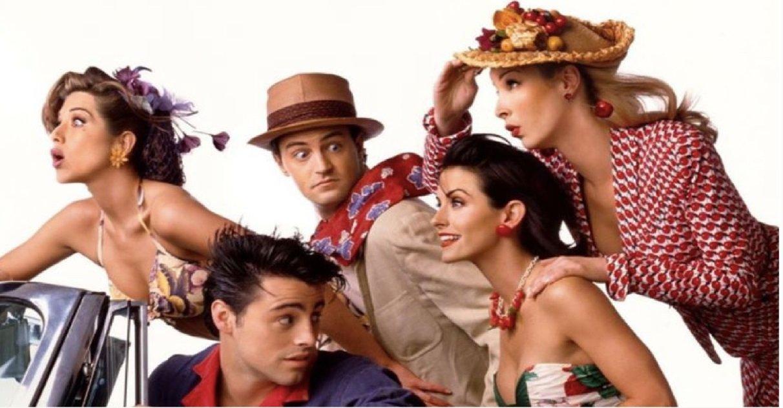 friends2.jpeg?resize=1200,630 - Friends: les acteurs ont annoncé ensemble qu'un épisode spécial va être tourné !