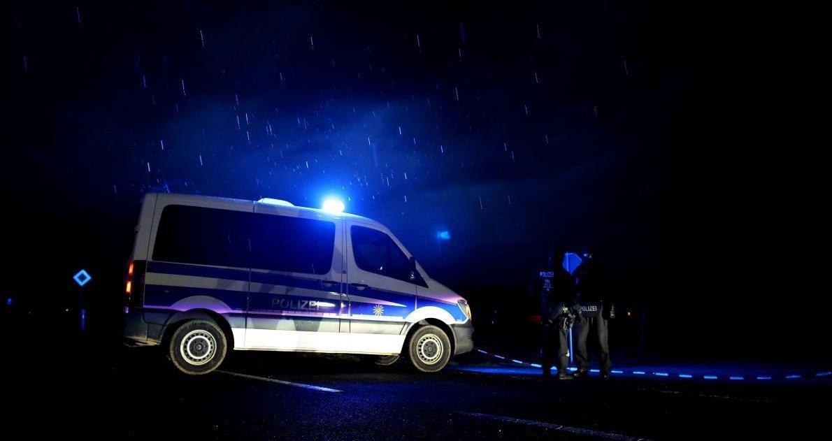 fusillade.jpg?resize=412,232 - ALERTE INFO: Une fusillade a eu lieu à Hanau en Allemagne