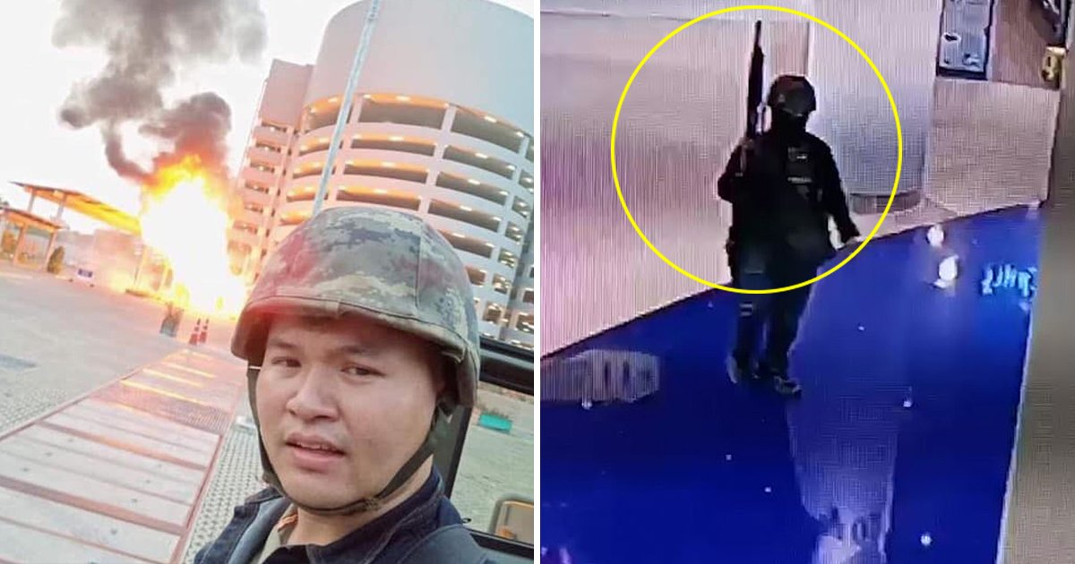 gsdgsgsdg.jpg?resize=1200,630 - Mass shooting in Thailand: Thai Soldier Went On Shooting Rampage While Live Streaming on Facebook