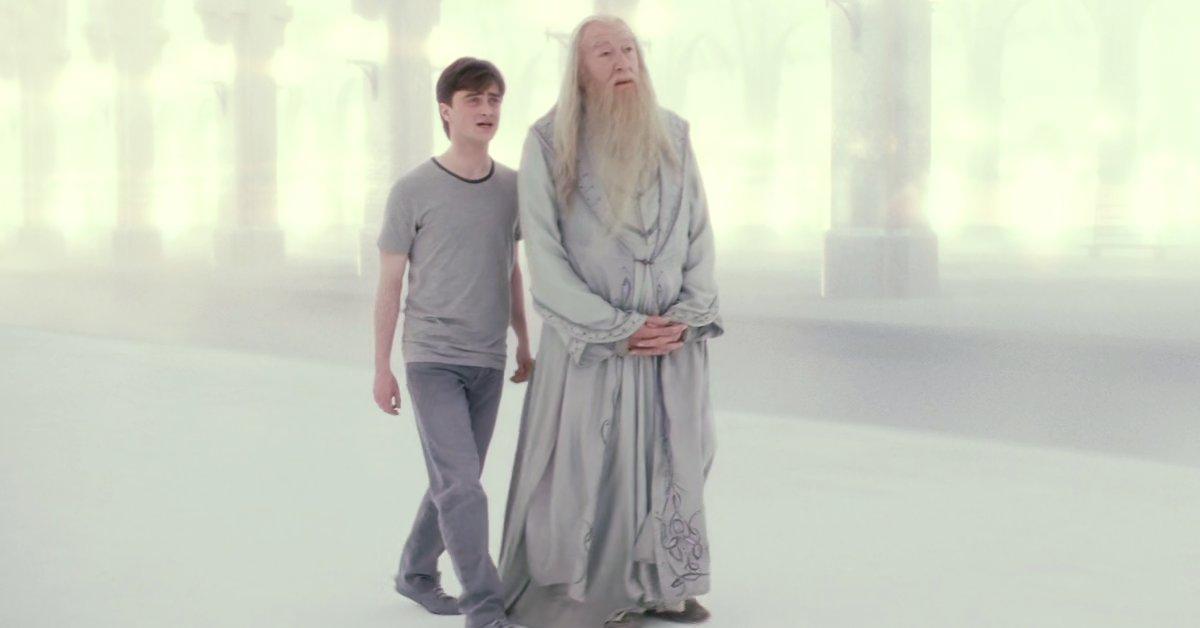 harry potter wiki e1582131731498.png?resize=1200,630 - Harry Potter : J.K. Rowling confirme une théorie de fans sur le Conte des Trois Frères