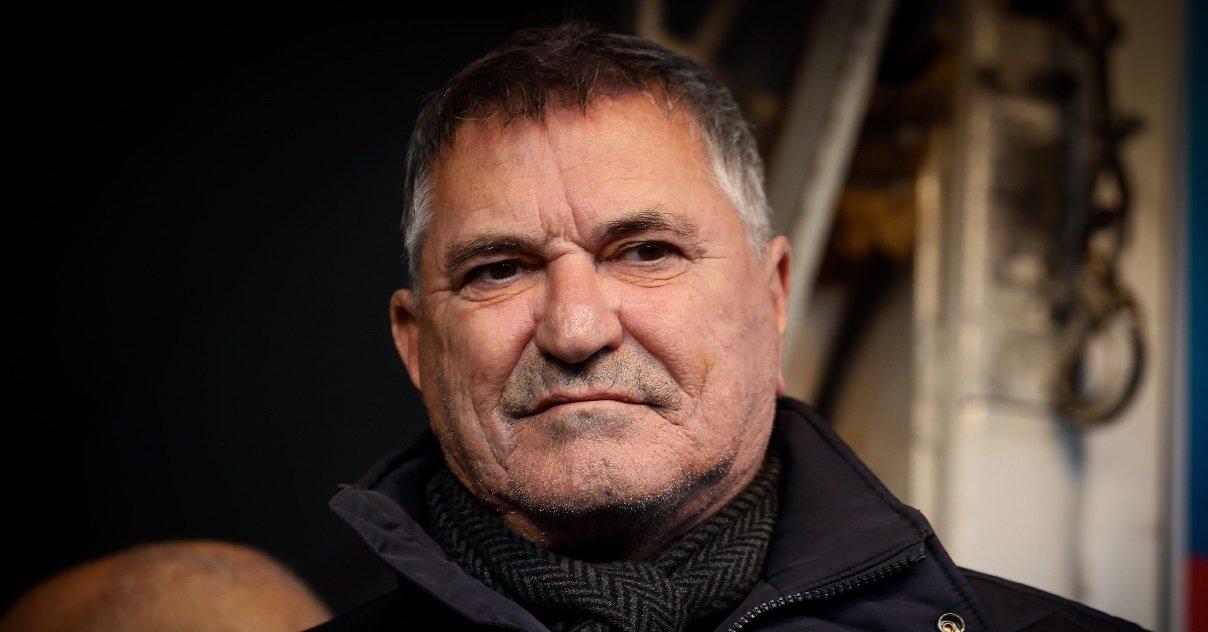jmb.jpg?resize=300,169 - Officiel: Jean-Marie Bigard est candidat à la mairie du 6e arrondissement de Paris