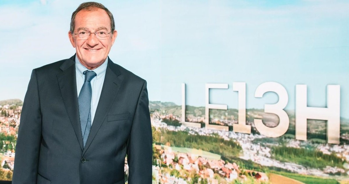 jpp 1.jpg?resize=300,169 - 13 heures: Jean-Pierre Pernaut se confie sur son éventuel départ du journal de TF1