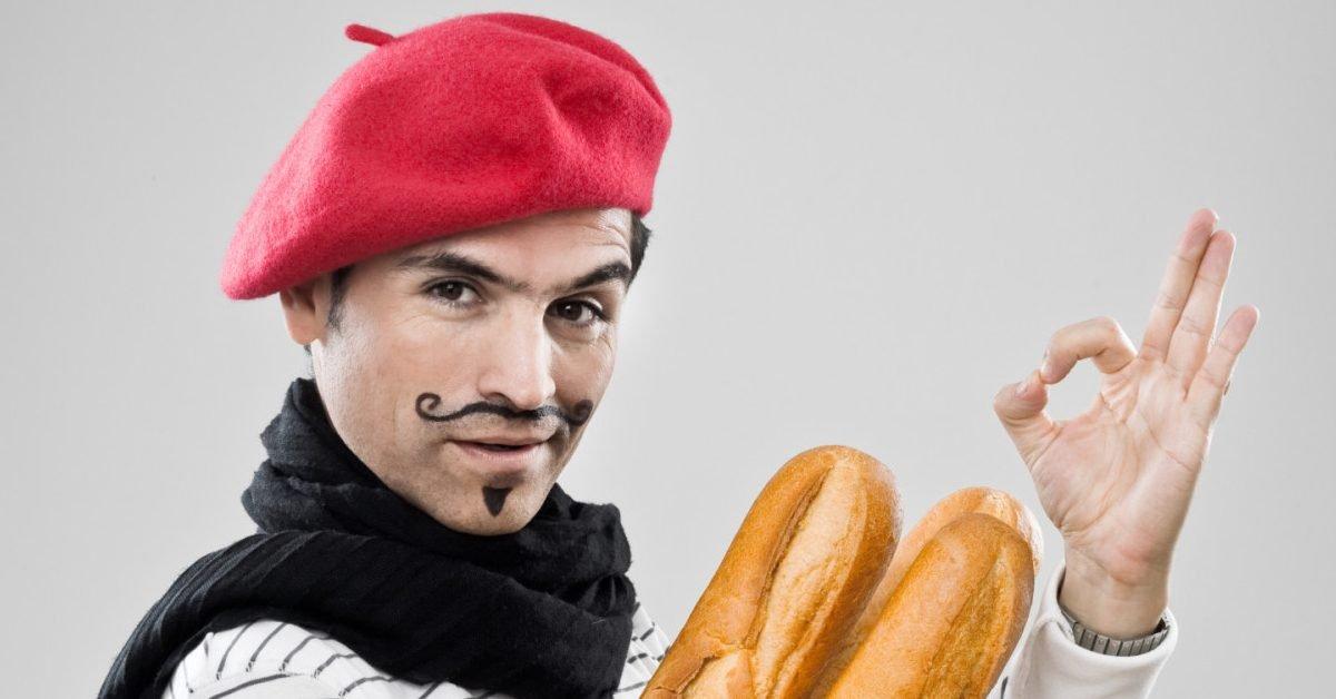 letsgetfrench e1582719236714.jpg?resize=300,169 - Les Français et l'hygiène : Un quart des hommes ne changent pas de caleçon chaque jour