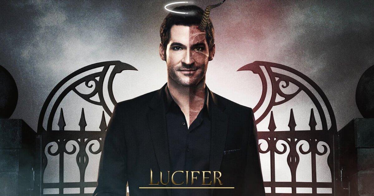 lucifer.png?resize=1200,630 - Lucifer : Netflix aurait-il changé d'avis et serait-il prêt à poursuivre la série avec une saison 6 ?