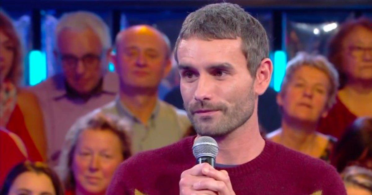 mickael noplp.png?resize=300,169 - N'oubliez pas les paroles : Mickaël décroche les 20 000 euros de la finale et verse des larmes de joie