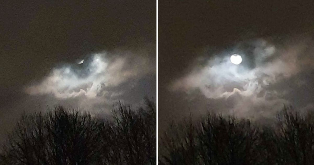 moon5.png?resize=412,232 - Woman Photographed A Once-In-A-Lifetime 'Eye Of The Storm' Moment
