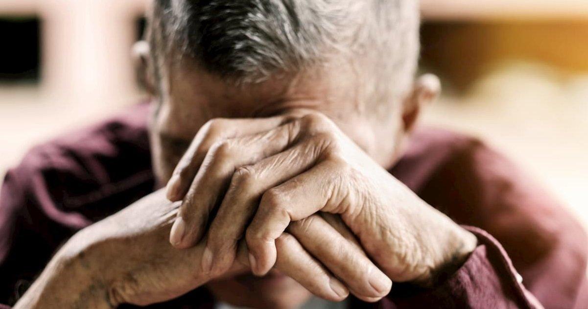 retraite.jpg?resize=1200,630 - Six Français sur dix estiment qu'ils deviennent plus pauvres après la retraite !