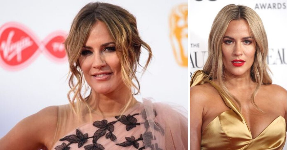 s9 1.png?resize=300,169 - Caroline Flack's Early Passing Has Taken The World by Storm