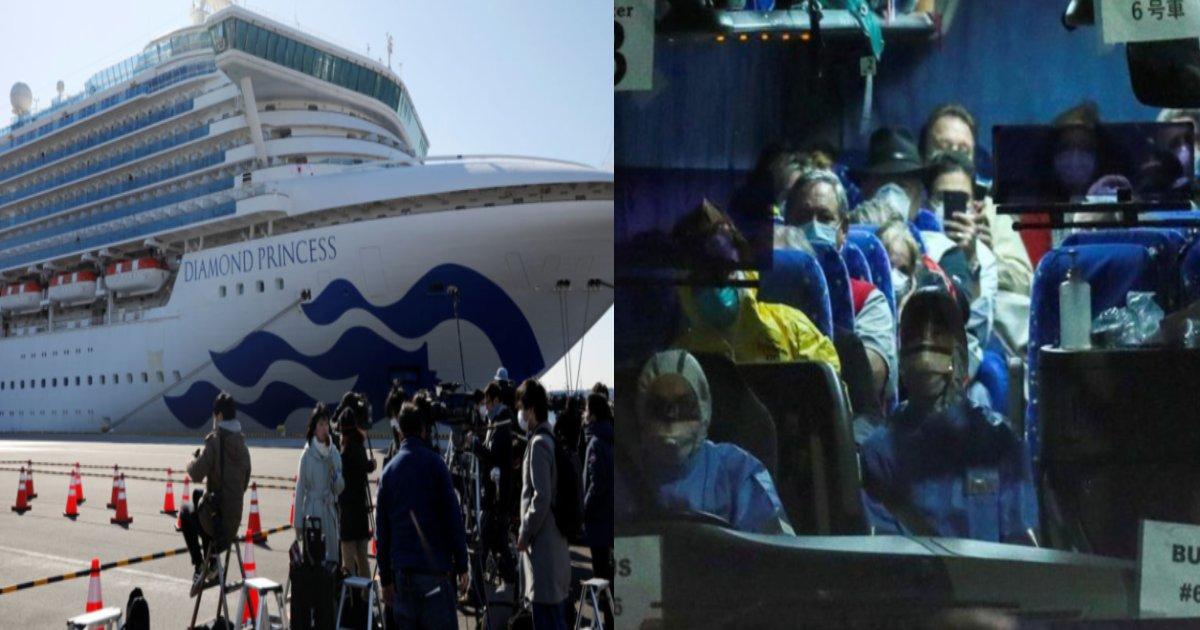 """shu dan kansen.png?resize=300,169 - """"ダイヤモンド・プリンセス号""""乗客ら下船へ「公共交通機関利用して帰宅してもらう」"""