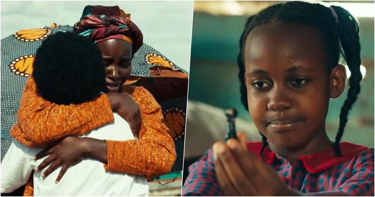 thumbnail 11.jpg?resize=1200,630 - Nikita Pearl Waligwa, Star Of Disney's 'Queen of Katwe', Passed Away Aged 15 Because Of Brain Tumour