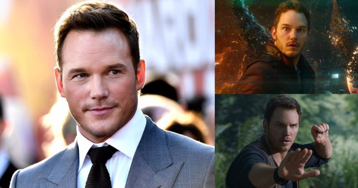 thumbnail 8.jpg?resize=1200,630 - Chris Pratt Launches Production Company That Aims To Bridge the Growing Political Divide