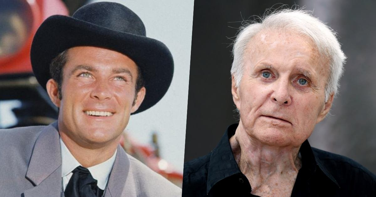 thumbs.jpg?resize=1200,630 - 'The Wild Wild West' Star Robert Conrad Passed Away At Age 84