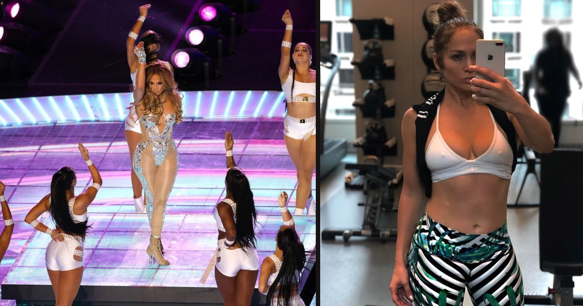 untitled 1 19.jpg?resize=1200,630 - J.Lo's Workout Routine For The Super Bowl 2020 Halftime Show