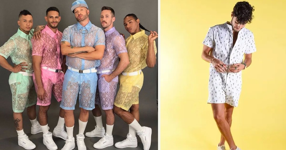 untitled 1 54.jpg?resize=1200,630 - RompHim Is Going Out Of Business After Making Male Rompers Since 2017