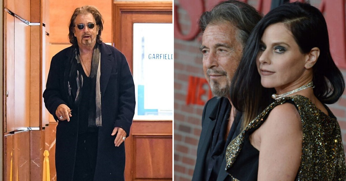 untitled design 9 1.png?resize=412,232 - Al Pacino's Girlfriend Broke Up With The Actor Due To Massive Age Gap