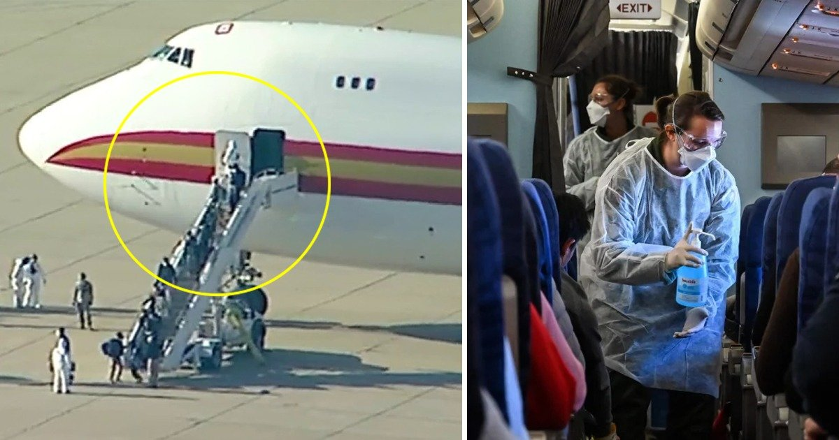 whatsapp image 2020 02 08 at 1 06 14 pm.jpeg?resize=1200,630 - American Citizen Dies Of Corona Virus In China And Hundreds Of US Citizens Evacuated Through Last Chartered Flights