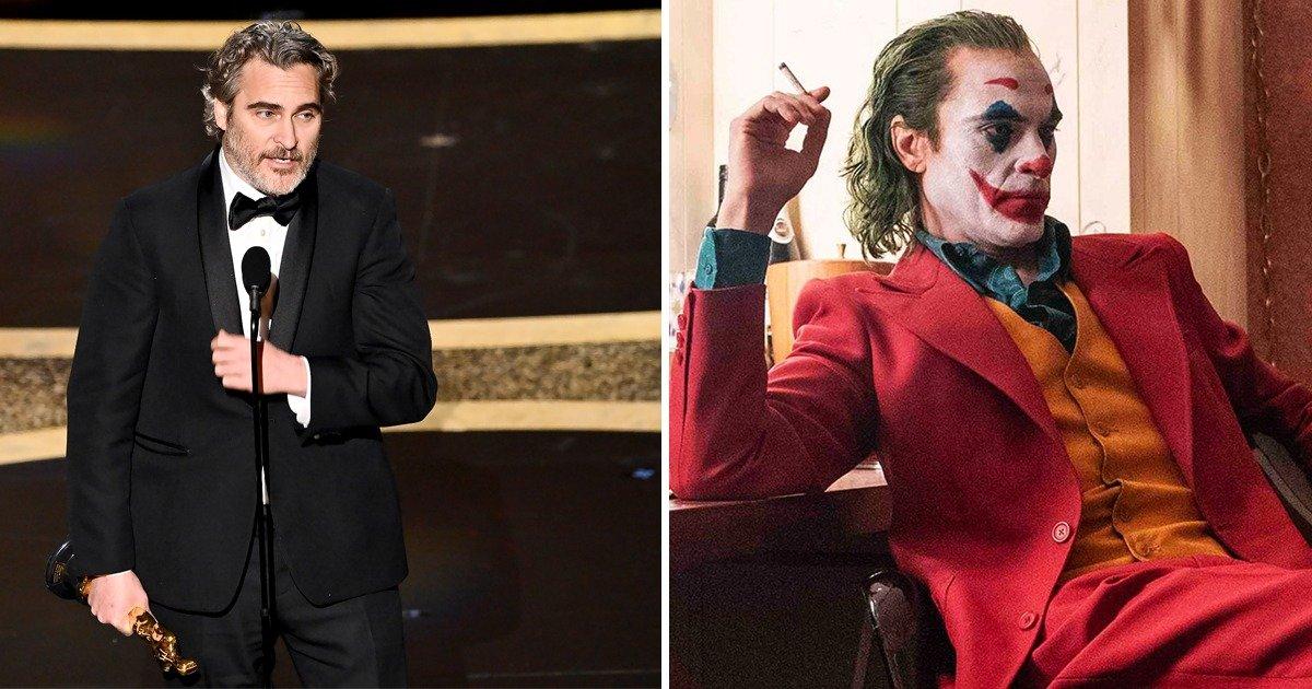 """whatsapp image 2020 02 10 at 11 40 55 am 1.jpeg?resize=1200,630 - 'Joaquin Phoenix' Wins Best Actor Oscar For """"Joker"""""""