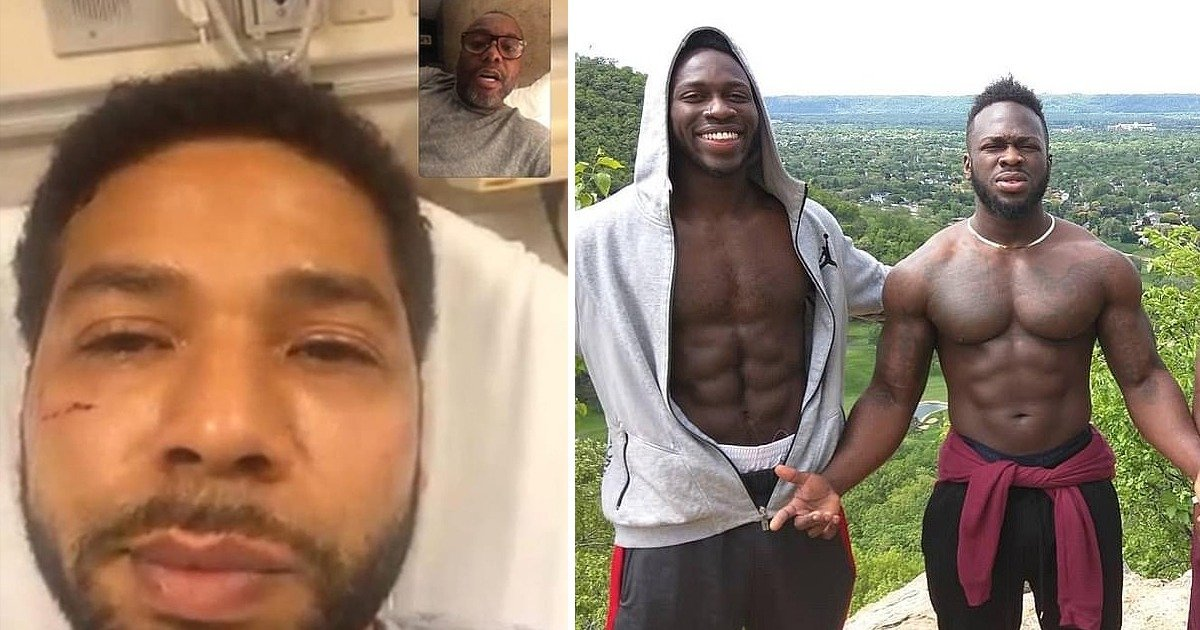 whatsapp image 2020 02 12 at 9 12 09 am.jpeg?resize=412,232 - Jussie Smollett Accused Of New Charges Against Over Alleged Chicago Attacks