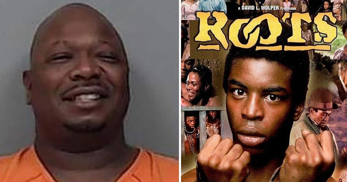 """whatsapp image 2020 02 18 at 5 32 30 pm.jpeg?resize=412,232 - African American Kidnaps A White Woman Compels Her To Watch Nine Hour Series """"Roots""""  To Discern Her Racism"""