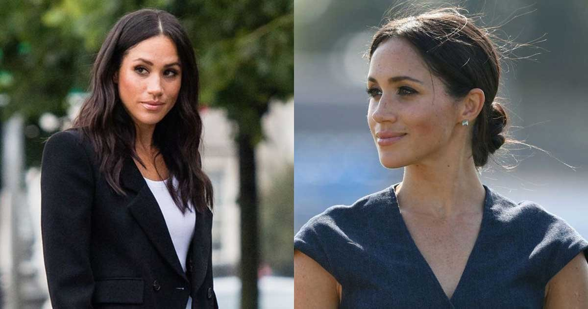 11 2.jpg?resize=1200,630 - Duchess Of Sussex Meghan Markle Tells Agent To Find Her A Hollywood Superhero Role
