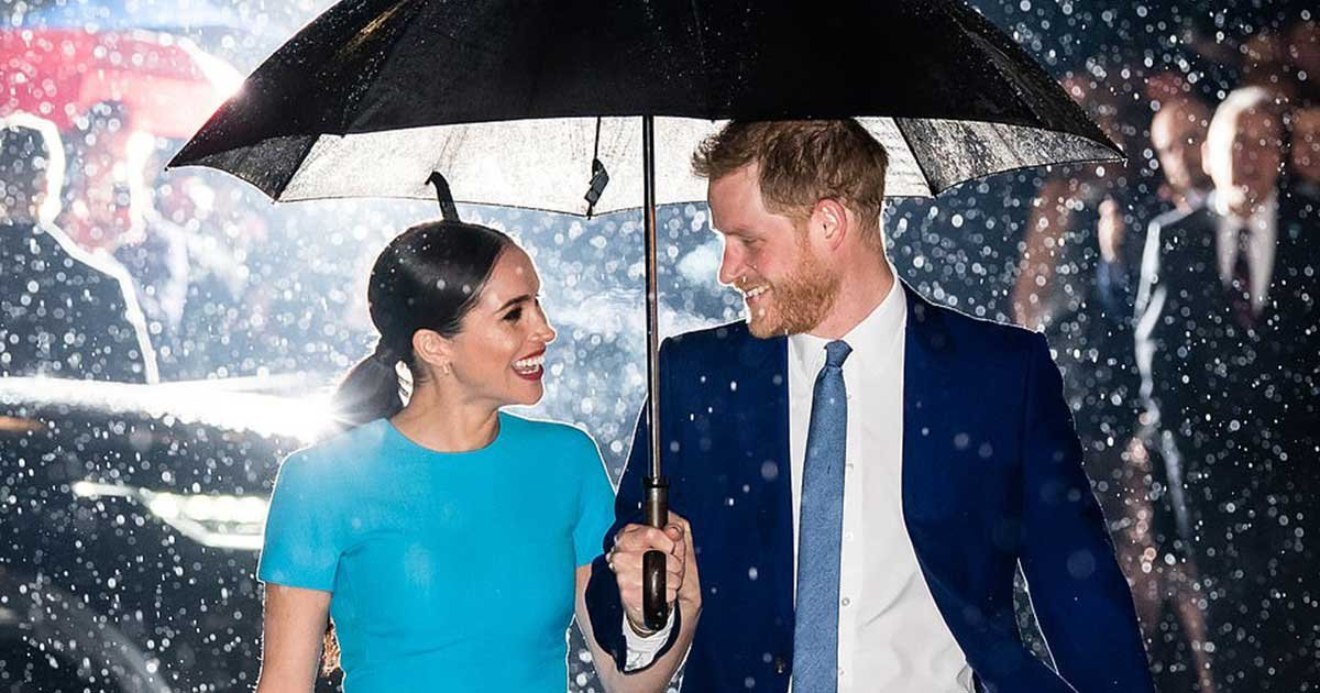 11 23.jpg?resize=412,232 - Harry And Meghan Made Their First Official Appearance Together Since Megxit