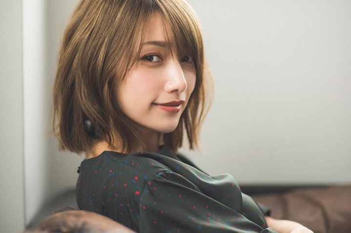 andgirl.jp