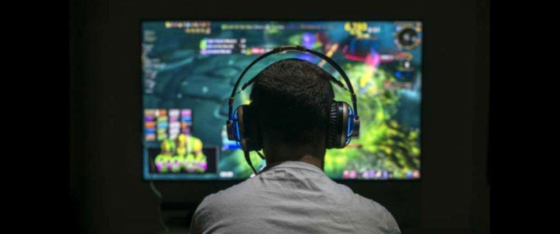 Resultado de imagen de adiccion a los videojuegos