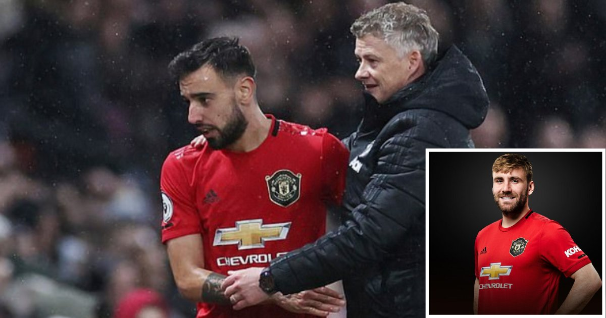 """2 20.png?resize=1200,630 - Luke Shaw Praises The Signing of The Brilliant ManBruno Fernandesfor £68m and Says That He Will """"Keep Pushing Him for Better"""""""