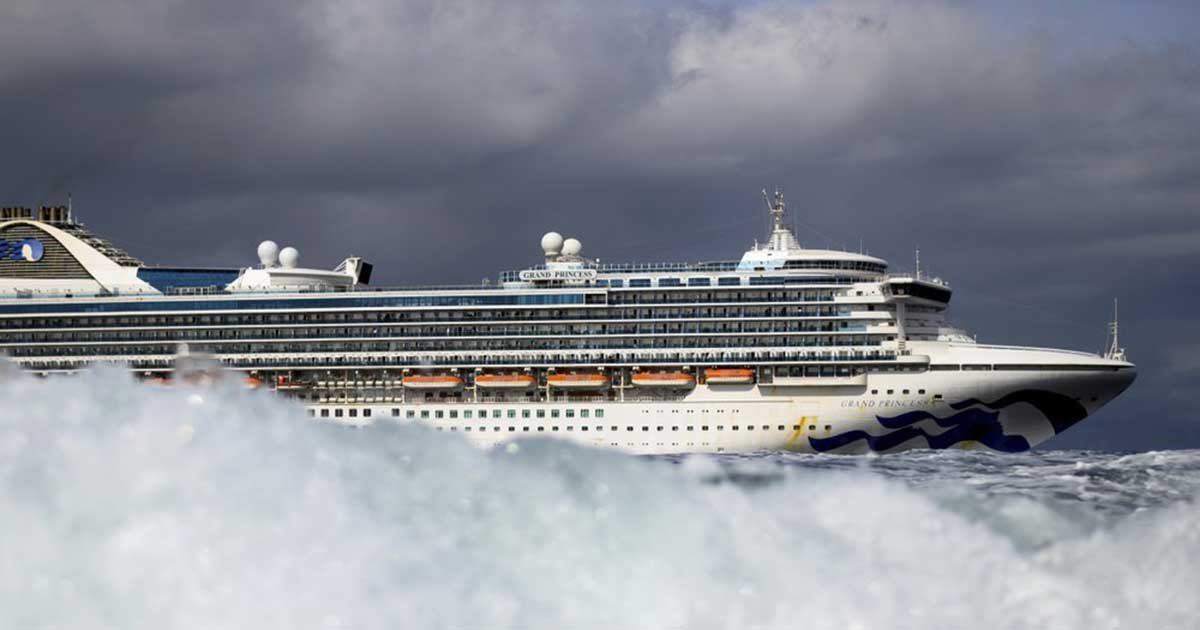 22 19.jpg?resize=412,232 - California Prepares To Receive Thousands Of Passengers From Grand Princess