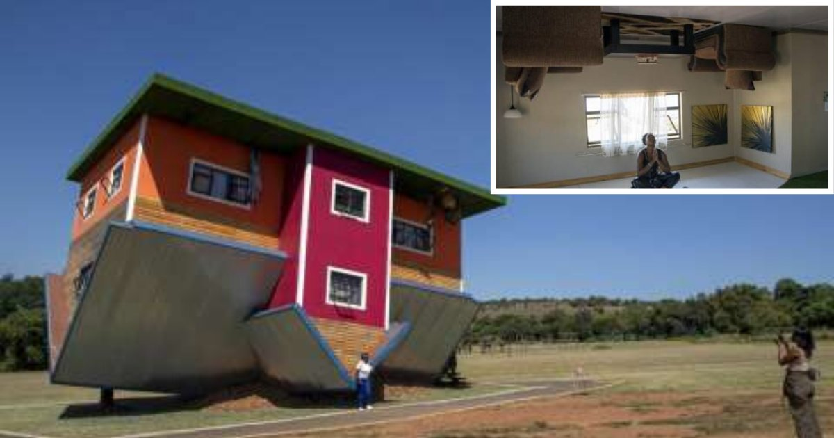 6 15.png?resize=1200,630 - This Inverted House in South Africa is Getting a Lot of Tourist Attraction