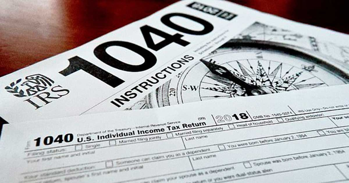 ap 38.jpg?resize=1200,630 - U.S. Income Tax Filing Day Moved To July 15