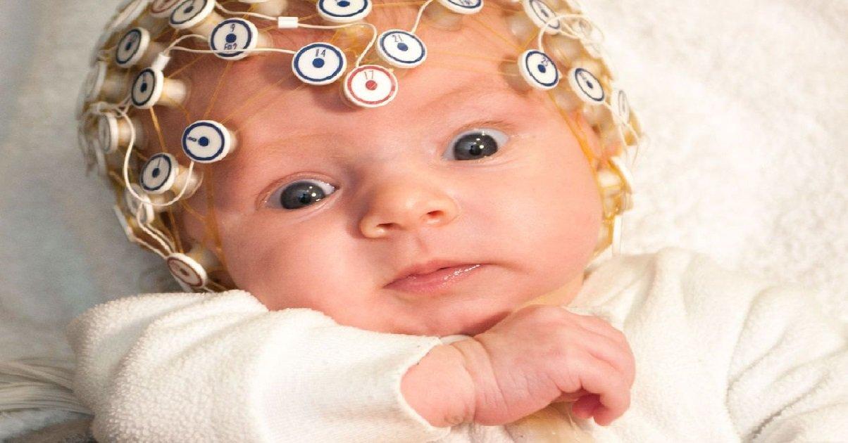 bebe 1.jpg?resize=1200,630 - 10 bonnes raisons de ne pas choisir le prénom Guillaume pour votre fils !